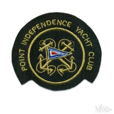 Emblem (108)