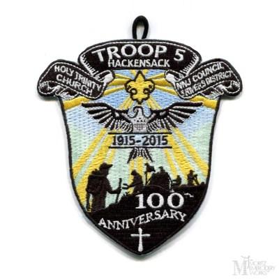 Emblem (125)