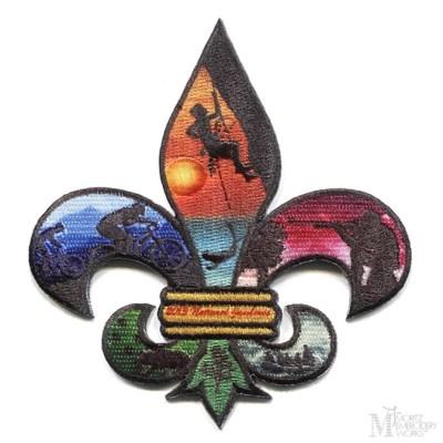 Emblem (130)