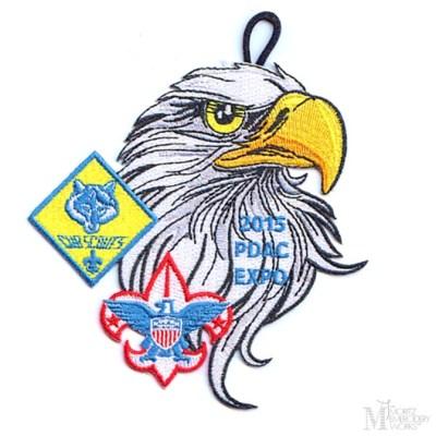 Emblem (133)