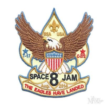 Emblem (141)