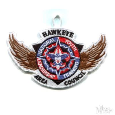 Emblem (148)
