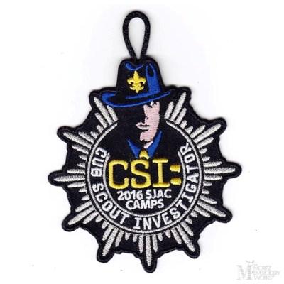 Emblem (151)