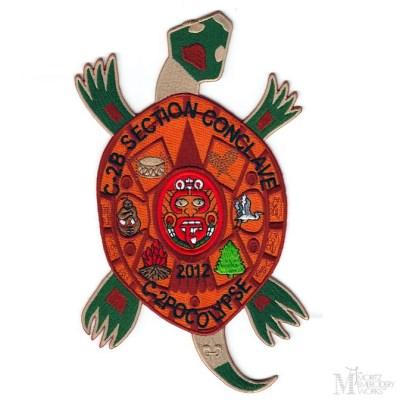 Emblem (157)