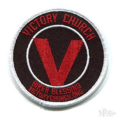 Emblem (176)