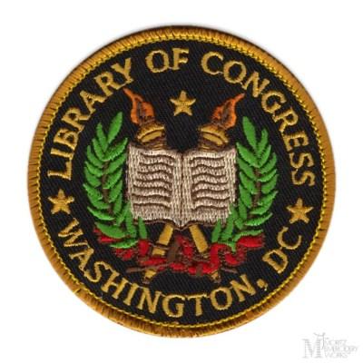 Emblem (179)