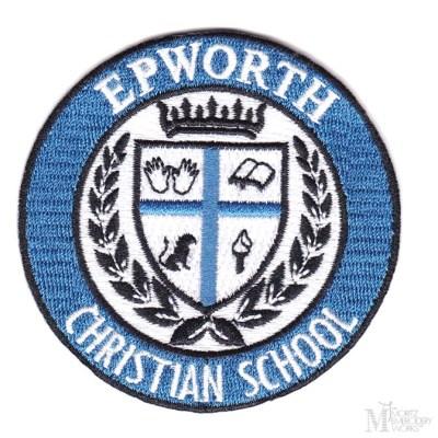 Emblem (193)