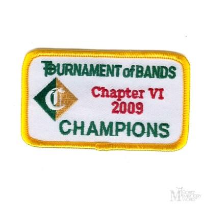 Emblem (224)