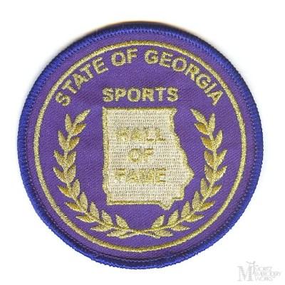 Emblem (225)