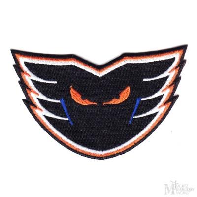 Emblem (236)