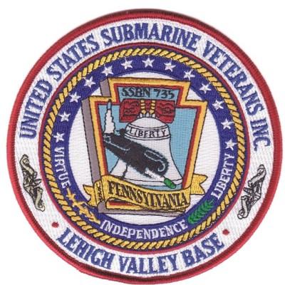 Emblem (238)