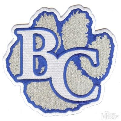 Emblem (239)