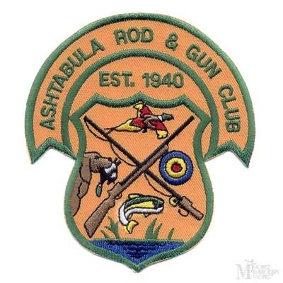 Emblem (243)