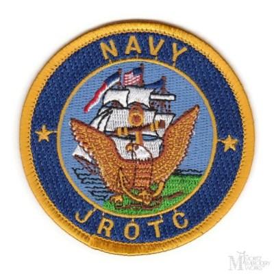 Emblem (249)