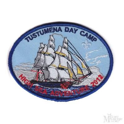 Emblem (256)