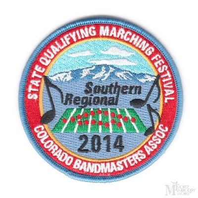 Emblem (306)
