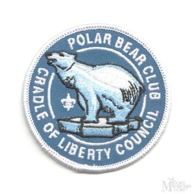 Emblem (327)