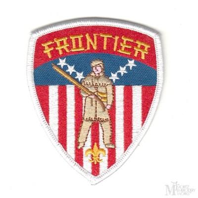 Emblem (331)