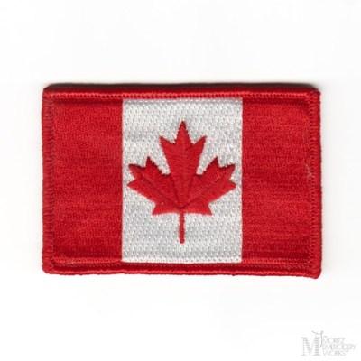 Emblem (336)