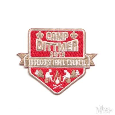 Emblem (339)