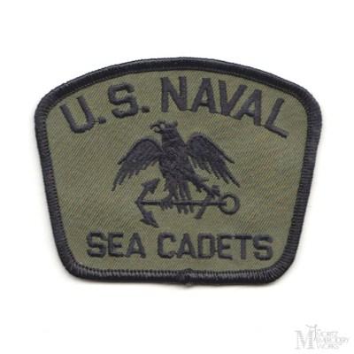 Emblem (341)