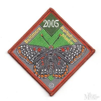 Emblem (346)