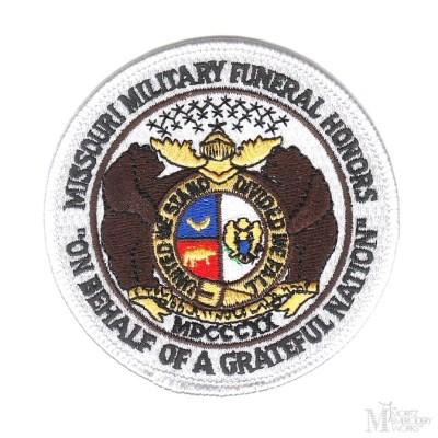 Emblem (383)