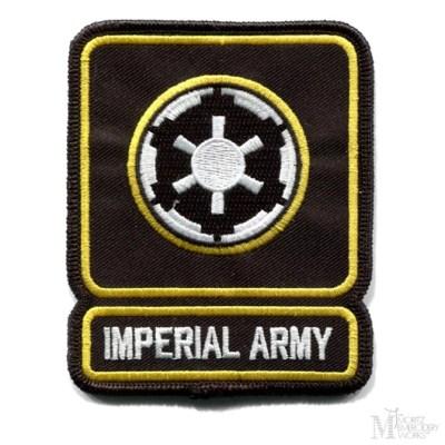 Emblem (384)