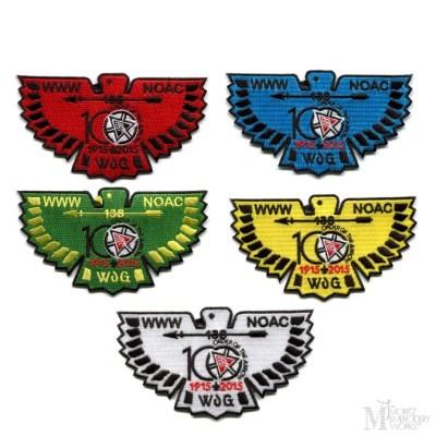 Emblem (49)