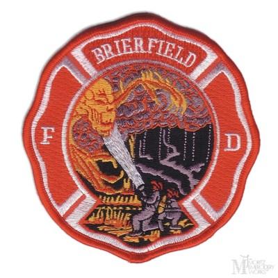 Emblem (71)
