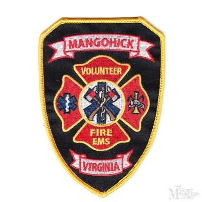 Emblem (76)