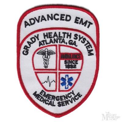 Emblem (80)