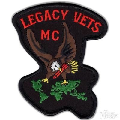 Emblem (87)