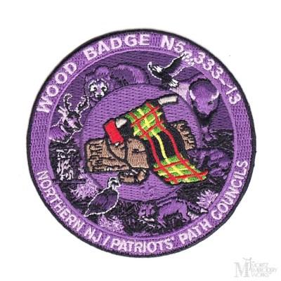 Emblem (9)