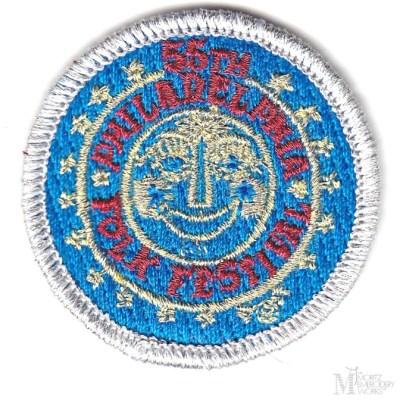 Emblem (91)