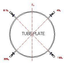 Diagram Of A Heat Wave Diagram Of A Atom Wiring Diagram