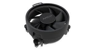 מאורר מקורי למעבד FAN  AMD AM4 thumbnail