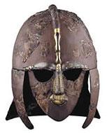 anglo-saxon-helmet