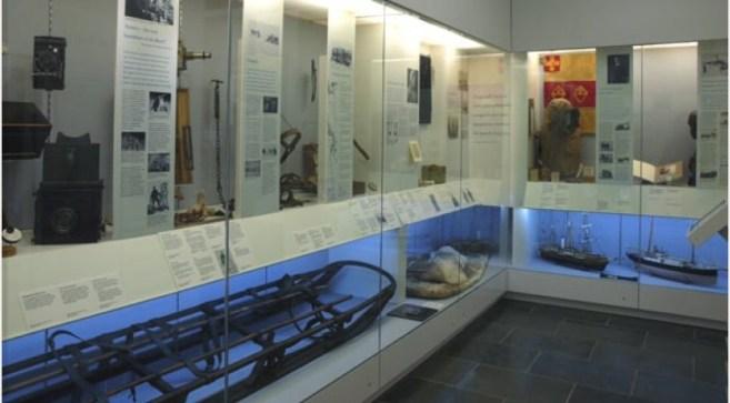 the_polar_museum_d