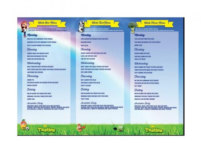 spring-2017-menu-1