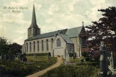 MOR-Post-1906