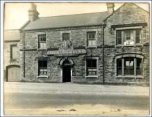 The Old White Bear public house