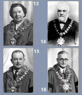 cu_mayors_13-16