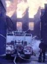 fire_engine