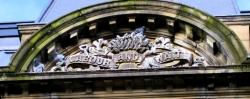 me_coop_logo