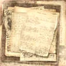 old_documents2