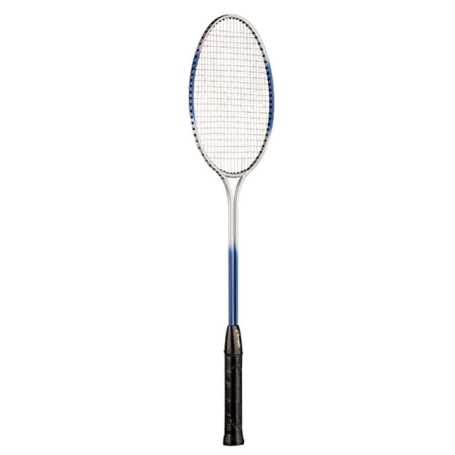 [BUILT TO LAST] BR31 Twin Shaft Badminton Racket With