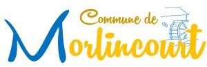LogoMorlincourtCOULEUR