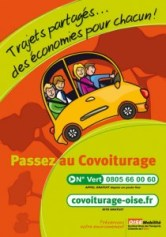affiche-covoiturage-oise