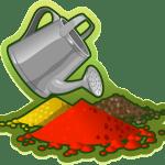 gardening-575442